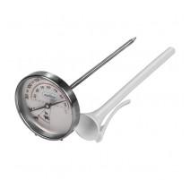 Thermomètre à viande, Zyliss