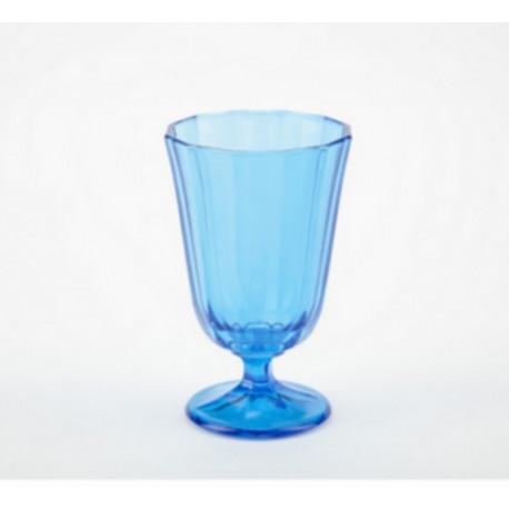 achat vente verre color verre a vin verre de. Black Bedroom Furniture Sets. Home Design Ideas