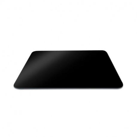 achat vente planche en verre multifonctions 30 x 40 cm pebbly. Black Bedroom Furniture Sets. Home Design Ideas