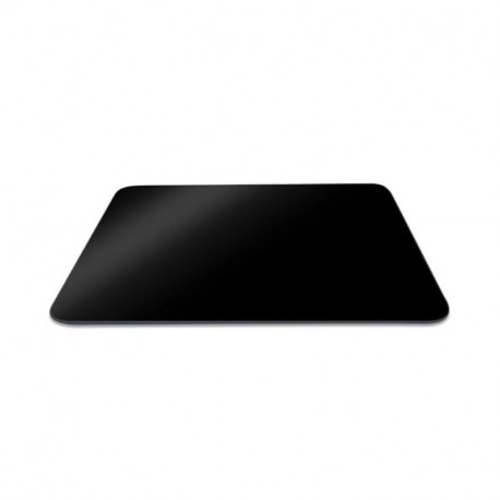 Planche en verre multifonctions 30 x 40 cm, Pebbly