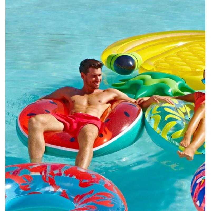 Image Of Sunny Arizona Pools: Achat / Vente Bouée Gonflable