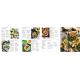 Livre Le grand livre Marabout de la cuisine green, Hachette
