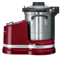 Cook Processor 5KCF0104 Pomme d'amour, KitchenAid