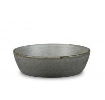 Bol 13 cm Stoneware, FH of Scandinavia