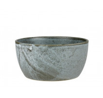 Saladier bas Stoneware, FH of Scandinavia