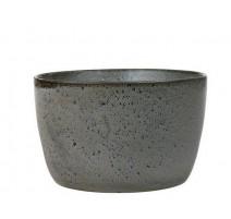 Saladier haut Stoneware, FH of Scandinavia