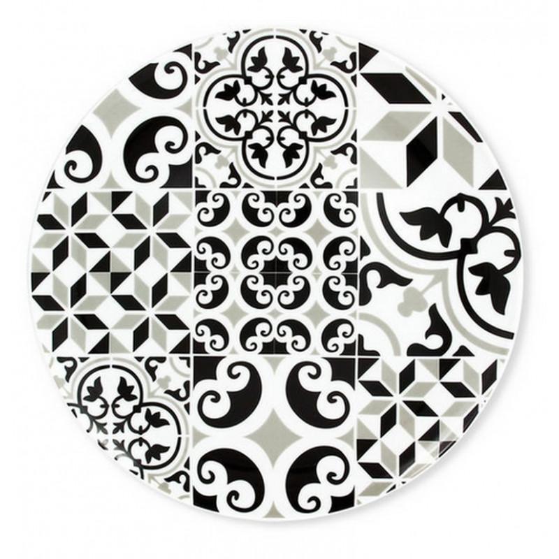 achat vente plat tarte plat gateaux vaisselle. Black Bedroom Furniture Sets. Home Design Ideas