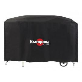 Housse pour chariot plancha Plein air, Krampouz