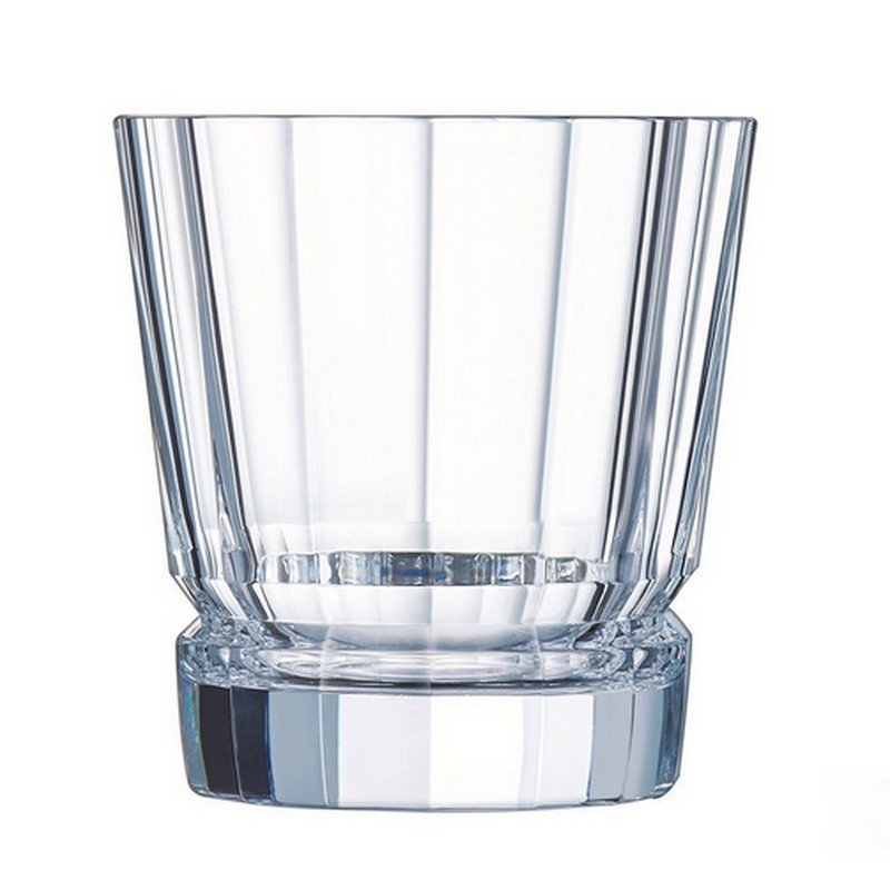 Achat vente verre whisky verre whisky cristal - Verre a whisky cristal ...