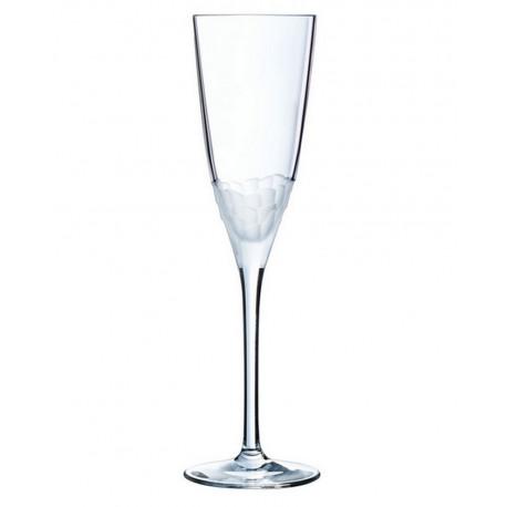 fltes champagne originales flutes a champagne or with fltes champagne originales top flute. Black Bedroom Furniture Sets. Home Design Ideas