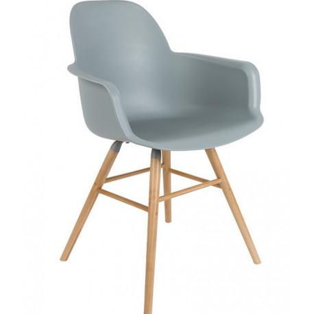 Achat vente fauteuil design fauteuil original fauteuil zuiver