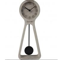 "Horloge "" Pendulum "", Zuiver"