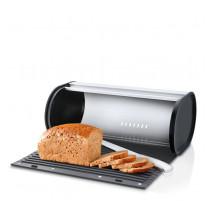 Boîte à pain Panea, Blomus