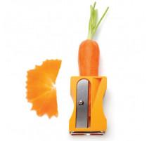 Eplucheur taille légumes Karoto, PA Design
