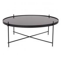 Table XXL Cupid noir, Zuiver