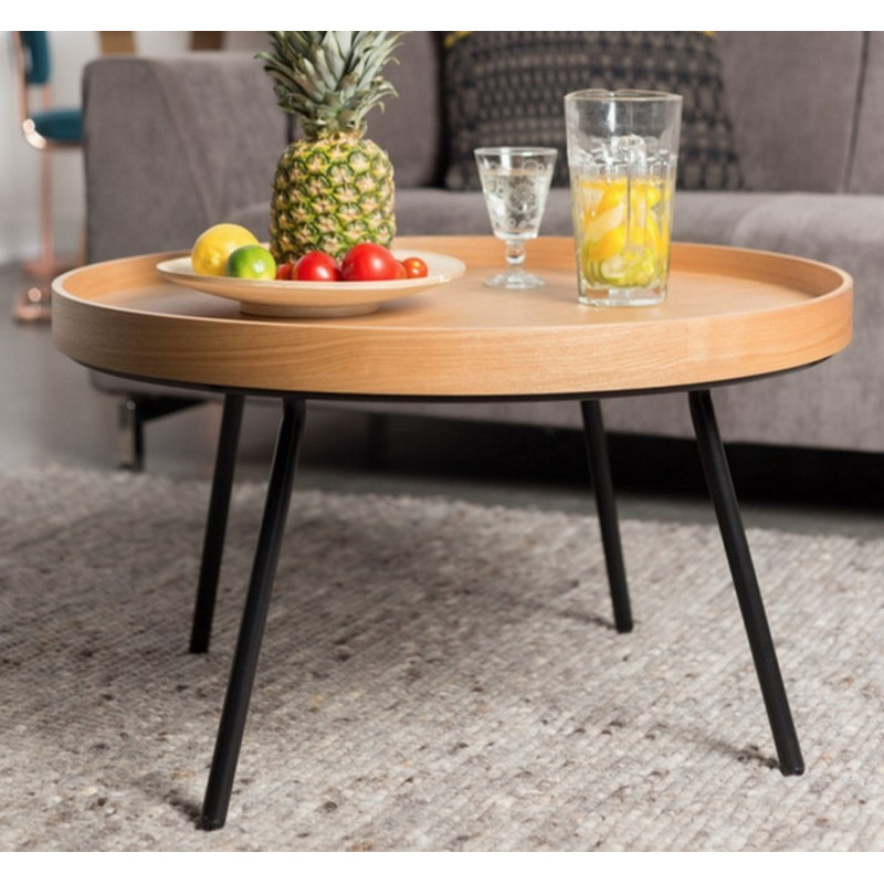 achat vente table basse table dappoint mobilier. Black Bedroom Furniture Sets. Home Design Ideas