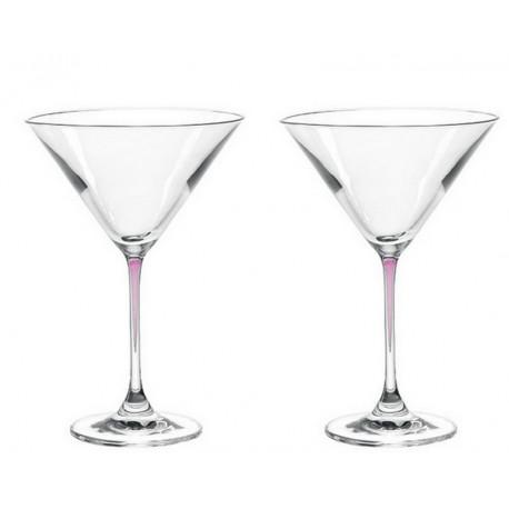 achat vente verre cocktail verre color verre cocktail verre leonardo. Black Bedroom Furniture Sets. Home Design Ideas