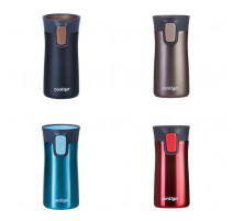 Mug isotherme Pinnacle, Contigo