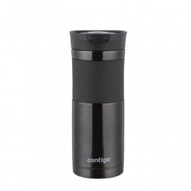 Mug isotherme 590 ml Byron, Contigo