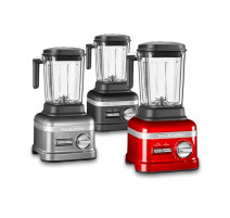 SuperBlender Artisan, KitchenAid