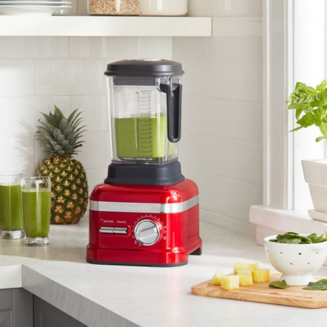 achat vente superblender artisan kitchenaid. Black Bedroom Furniture Sets. Home Design Ideas