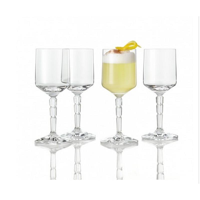 achat vente verre cocktail verre cocktail verrerie leonardo leonardo. Black Bedroom Furniture Sets. Home Design Ideas