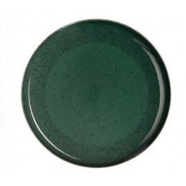 Service vaisselle Algo vert, Asa Sélection