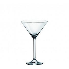 Coffret 6 Verres cocktail LEONARDO daily