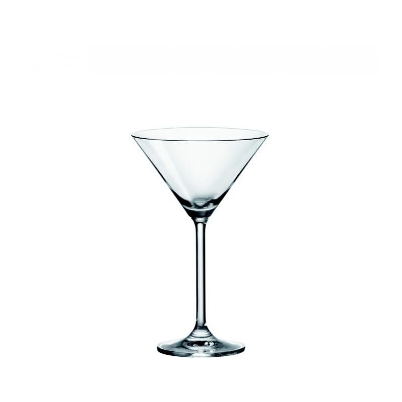 achat vente 6 verres cocktail leonardo daily leonardo glaskoch verres cocktail margarita. Black Bedroom Furniture Sets. Home Design Ideas
