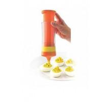 Presse œufs Mimosa, Chevalier Diffusion