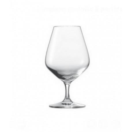 Coffret 6 verres à cocgnac Special Bar, Schott Zwiesel