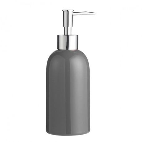 Pompe à savon, Galzone
