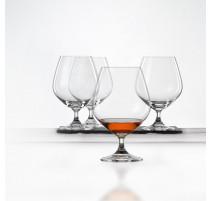 Coffret de 4 verres à Cognac 63 cl, Spiegelau