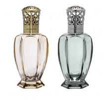 Lampe Athena, Lampe Berger