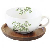 Tasse à thé Natura, Easy Life