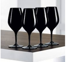 Coffret 4 Verres Blind Authentis, Spiegelau