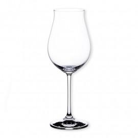 Verre à vin Attimo, Bruno Evrard