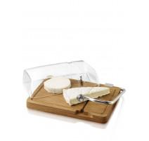 Planche à fromage Petit Paris, Boska