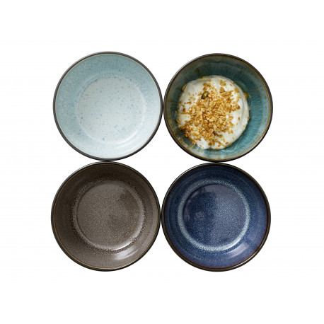 achat vente ramequin en gr s coupelle gr s vaisselle scandinave vaisselle gr s. Black Bedroom Furniture Sets. Home Design Ideas