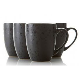 Set de 4 mugs Shiny, Fh of Scandinavia
