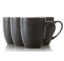 Set de 4 mugs Shiny, Fh of Scandinavia