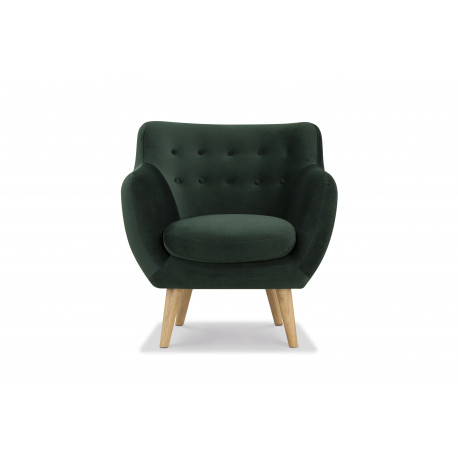 Retro Mobilier Scandinave Fauteuil Tissu Achat Stax Vintage Vente vwNm8y0On
