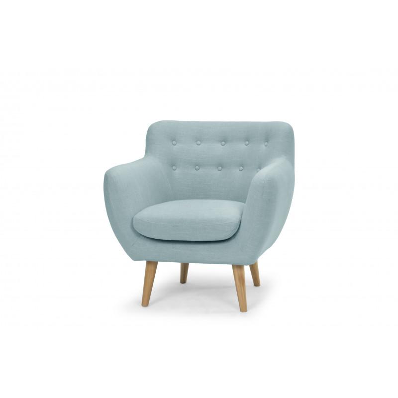 Achat vente fauteuil retro mobilier tissu mobilier scandinave