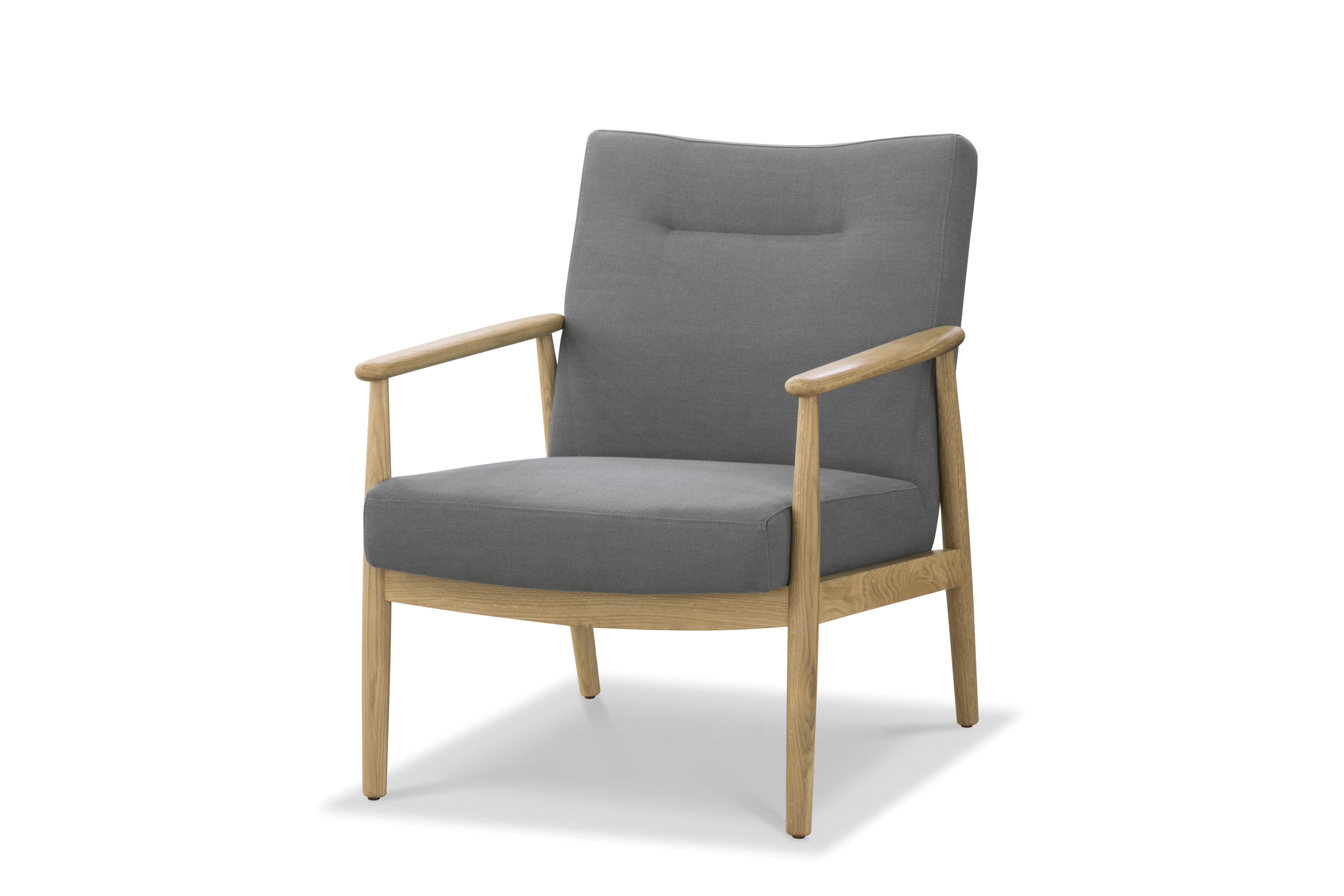 Mobilier Achat Catanzaro Diego Vente Fauteuil Scandinave n08PkOXw