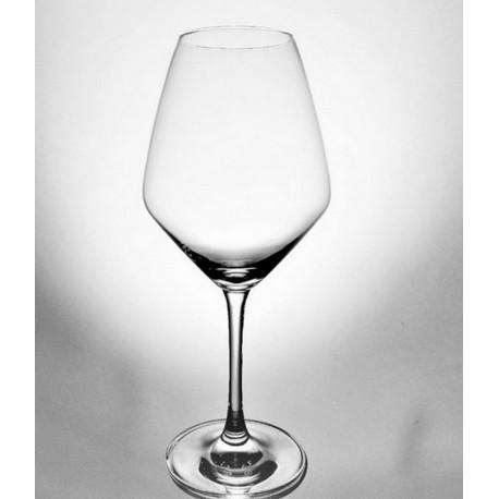 "Coffret de 6 verres à dégustation "" One "", Schott Zwiesel"