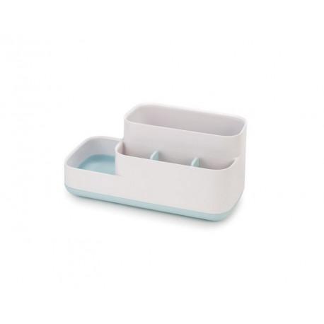 Boîte à compartiments EasyStore, Joseph Joseph