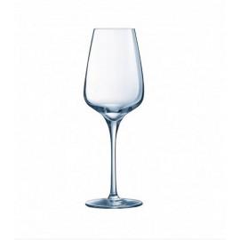 Coffret 6 Verres à vin 35 cl Sublym, Chef & Sommelier