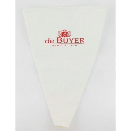 Poche pâtissière 40cm, De Buyer