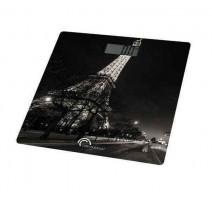 Pèse-personne électronique Tour Eiffel, Little Balance