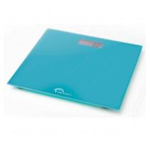 Pèse-personne électronique SB2, Little Balance